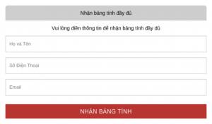 halo-media-plugin-lai-suat-ngan-hang