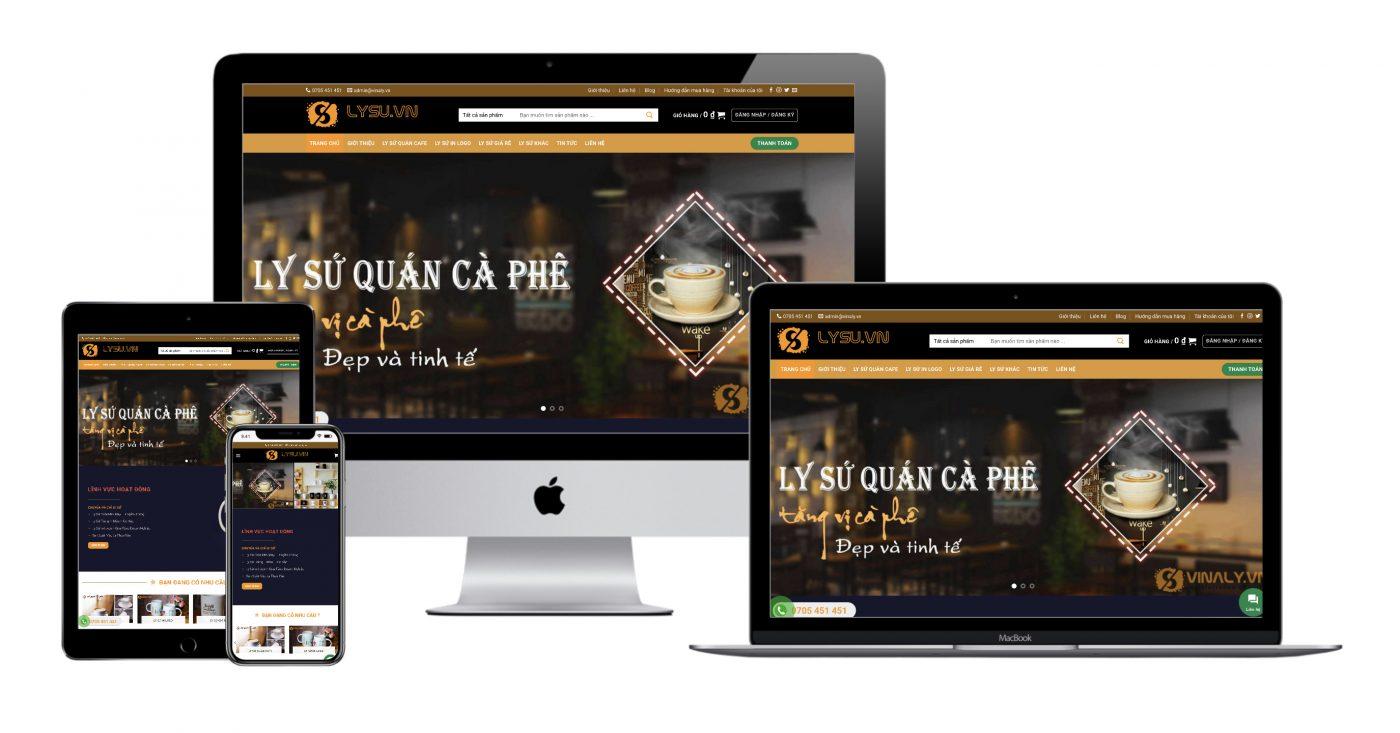 halomedia-thiet-ke-website-ban-ly-su-vinaly
