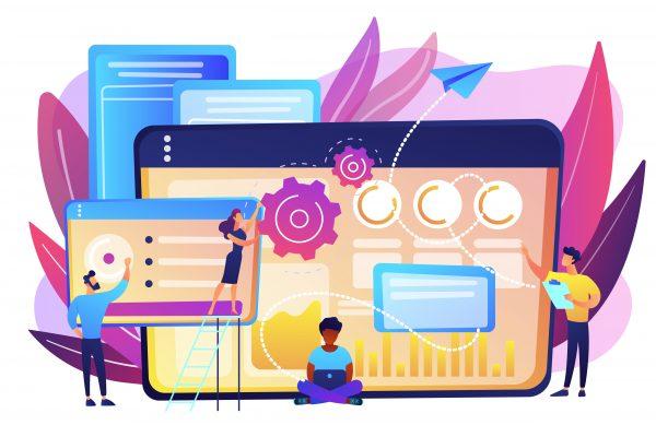 top 10 cách tăng traffic miễn phí cho website halo media