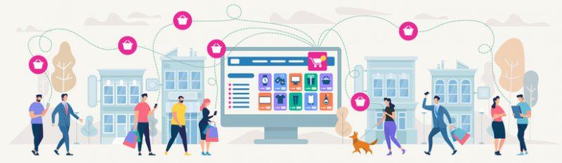 top-10-phương-pháp-kinh-doanh-online-hiệu-quả-halo-media