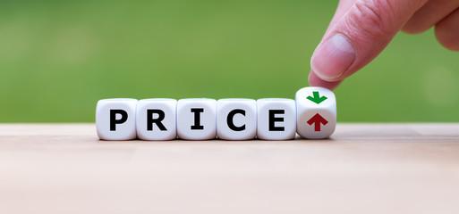 giá-cả-kinh-doanh-online-hợp-lí