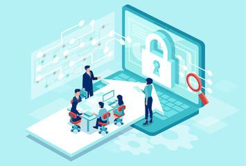 kinh-doanh-online-cần-bảo-mật-hiệu-quả-halo-media