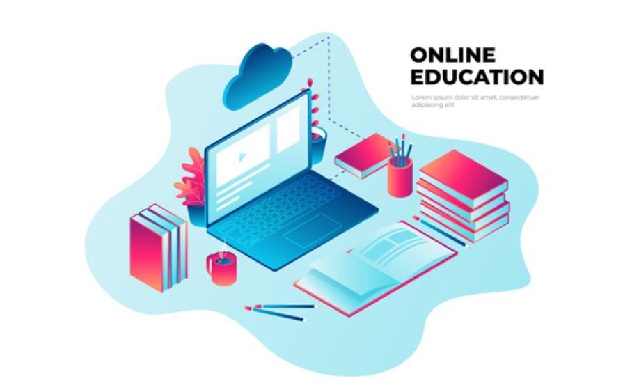 lợi ích của e-learning halo media