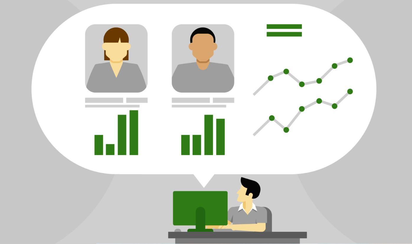chức năng kiểm soát của phần mềm LMS halo media