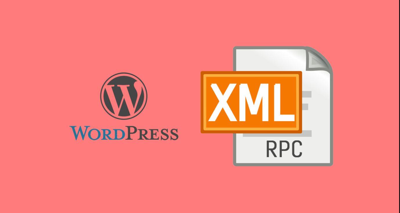 vô hiệu hóa xml-rpc trên wordpress halo media