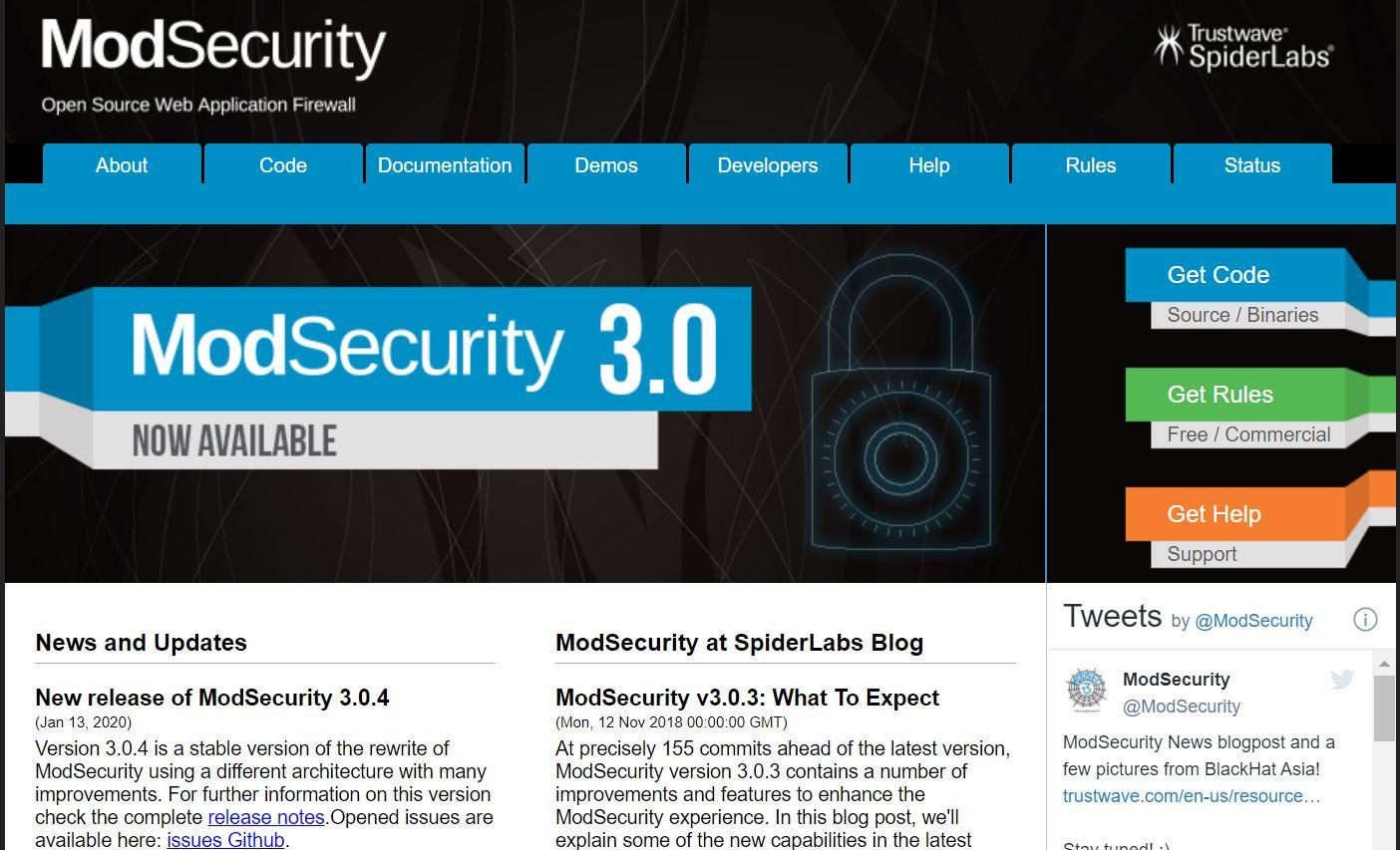 bảo mật bằng hosting halo media