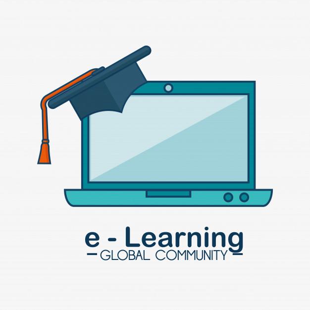 e-learning là gì halo media