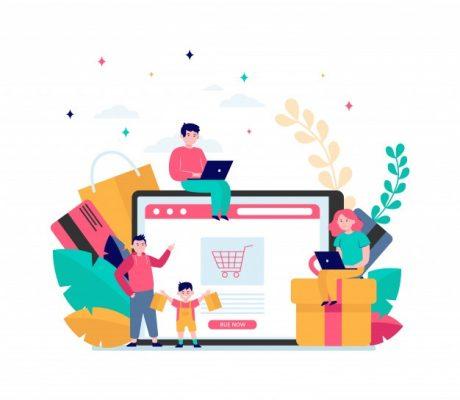 kinh-doanh-online-cần-đội-ngũ-chuyên-nghiệp-halo-media