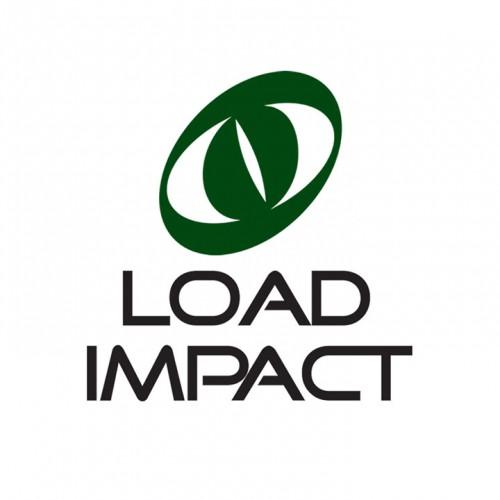 Load Impact Halo Media