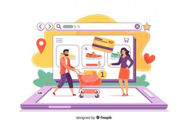 đầu-tư-website-để-kinh-doanh-online-hiệu-quả-halo-media