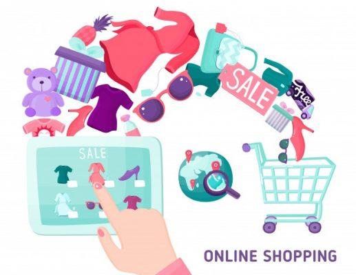 kinh-doanh-online-hiệu-quả-halo-media