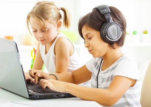 mở trung tâm, học viện online halo media