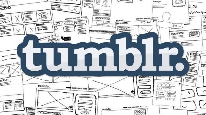 tumblr halo media