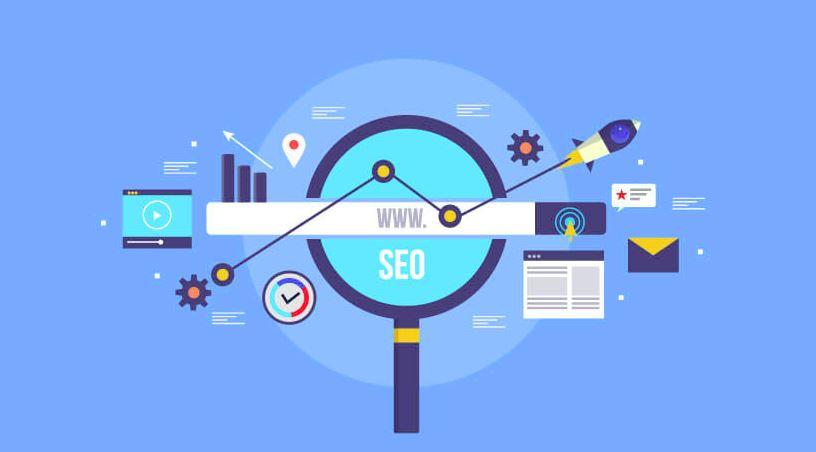 nâng cao thứ hạng tìm kiếm trên google halo media